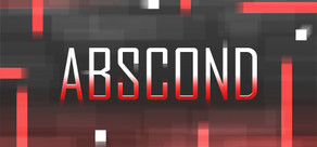 Abscond cover art