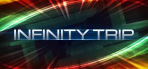 Infinity Trip cover art