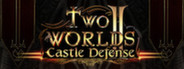 Two Worlds II Castle Defense