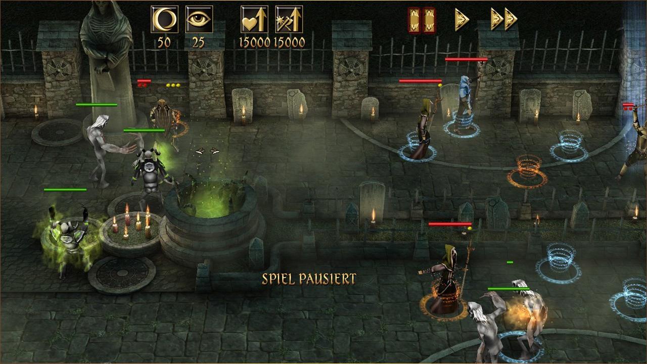 com.steam.7530-screenshot