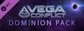 VEGA Conflict - Dominion Carrier Pack-dlc