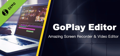GoPlay Editor Demo