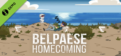 BELPAESE: Homecoming Demo