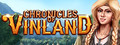 Chronicles of Vinland-game