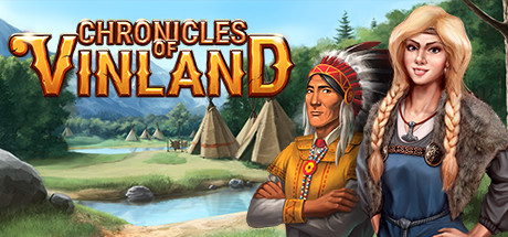 Teaser image for Chronicles of Vinland