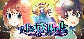 Mhakna Gramura and Fairy Bell cover art