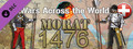Wars Across the World: Morat 1476