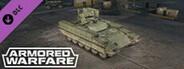 Armored Warfare - BMPT Standard Pack