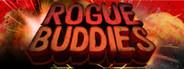 Rogue Buddies - Aztek Gold