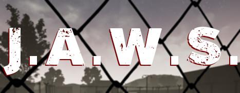 J.A.W.S