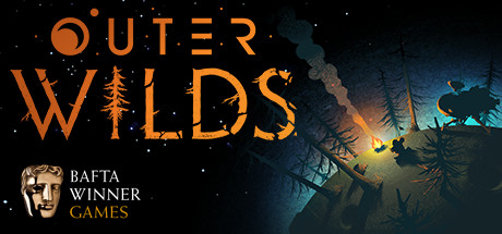 Outer Wilds technical specifications for PC