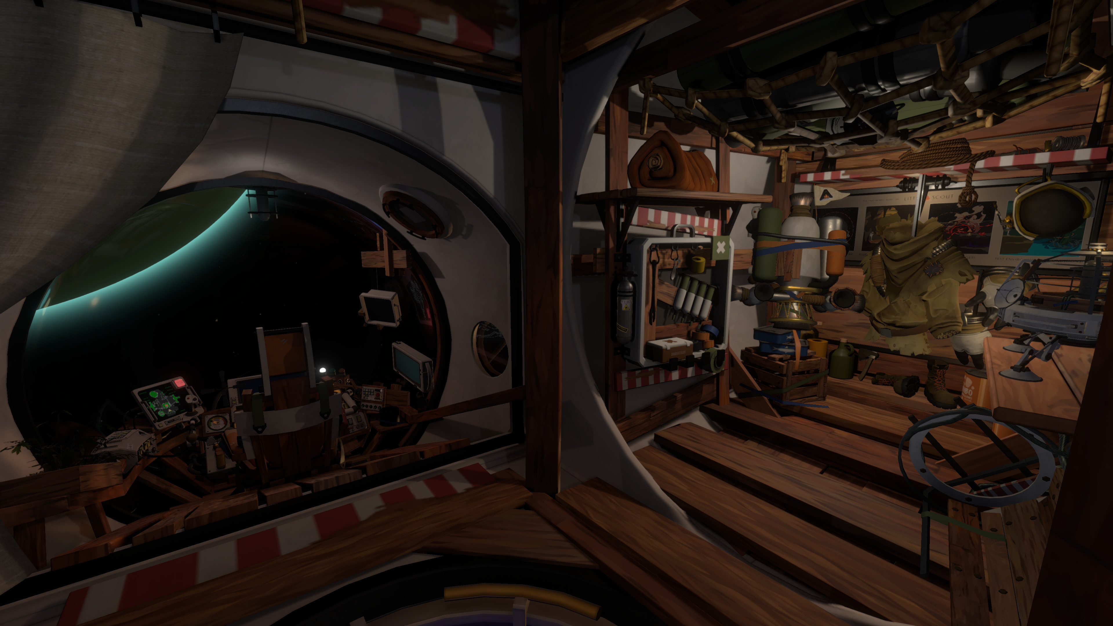 outerwilds_ship