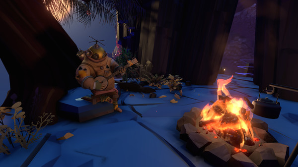 Free Outer Wilds CD Key 4