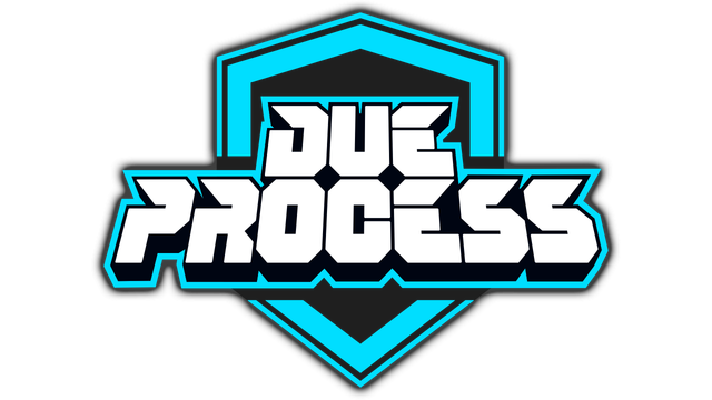 Due Process - Steam Backlog