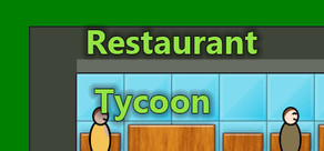 Restaurant Tycoon cover art