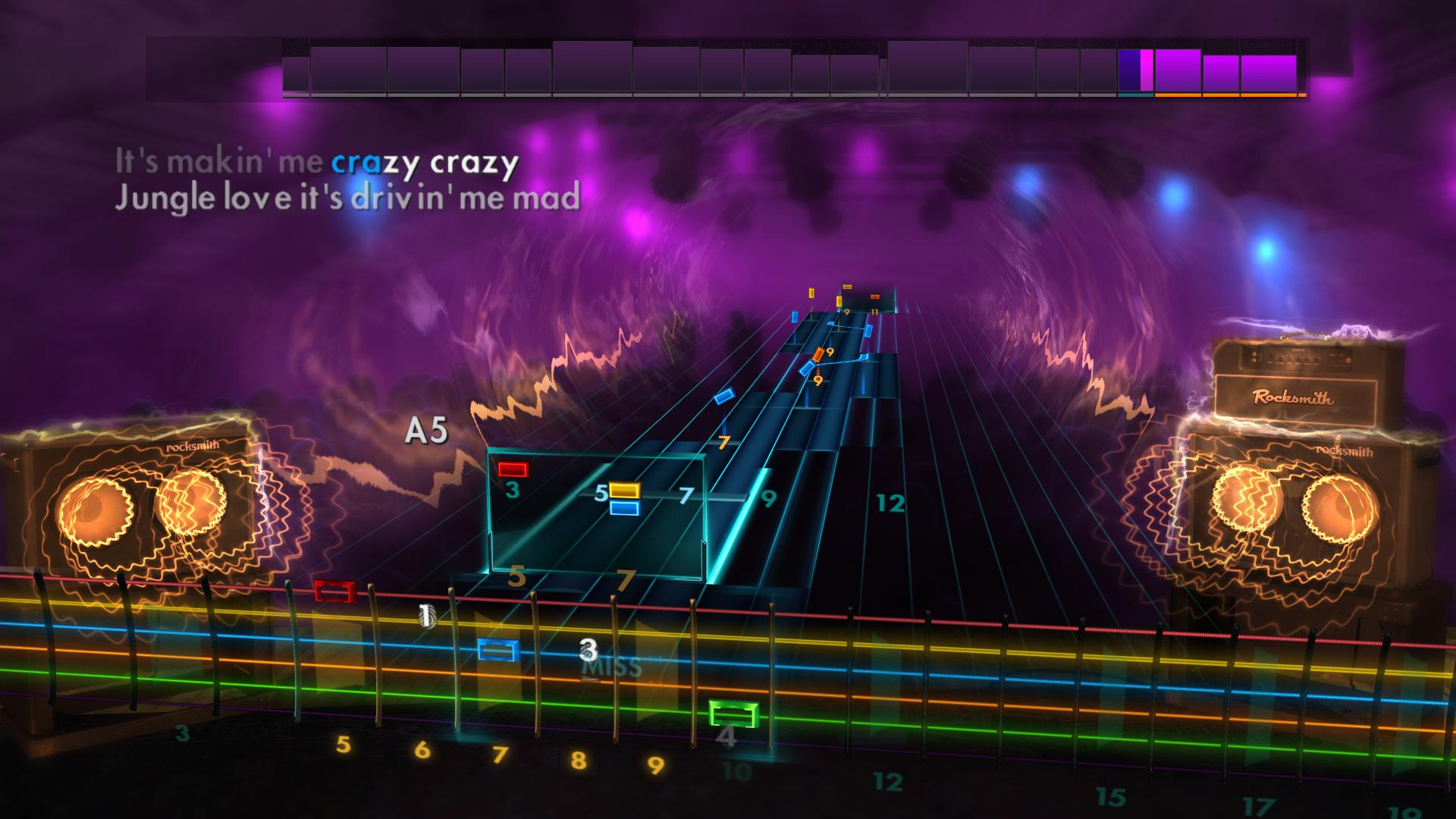 Rocksmith 2014 Edition: Remastered - 70s Mix Song Pack V 2019 pc game Img-2