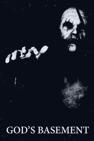 God's Basement poster image on Steam Backlog