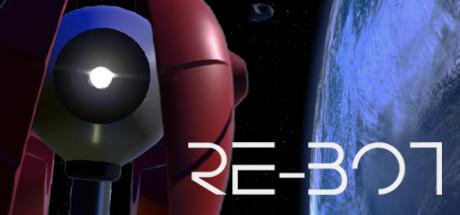 Re-bot VR