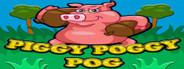 Piggy Poggy Pog