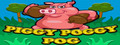 Piggy Poggy Pog-game