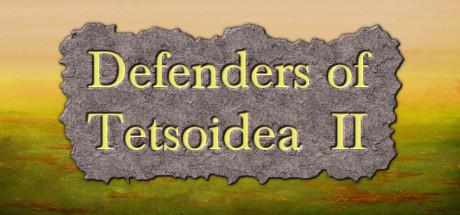 Defenders of Tetsoidea Academy