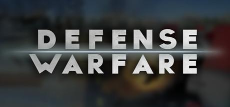 Defense Warfare