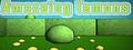 Amazeing Lemons-game