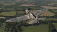 IL-2 Sturmovik: Cliffs of Dover Blitz Edition picture3