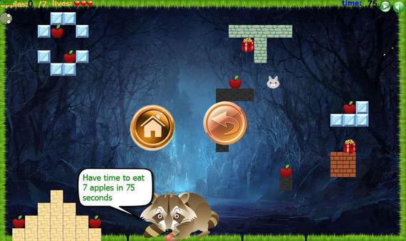 AppleSnake2