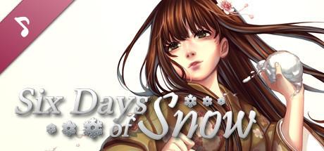 Six Days of Snow - OST