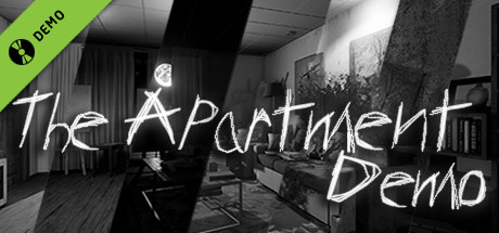 The Apartment Demo