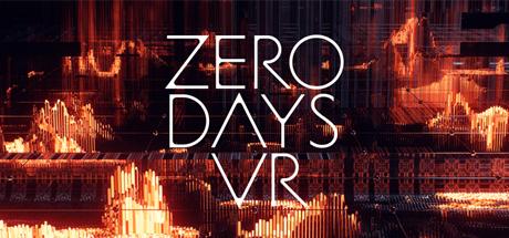 Zero Days VR on Steam