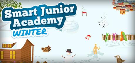 Smart Junior Academy - Winter