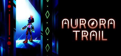 Aurora Trail