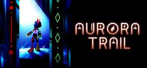 Aurora Trail cover art
