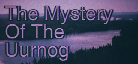 The Mystery of the Uurnog