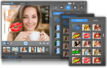 cyberlink youcam free download for windows 8 full version
