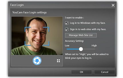 youcam 7 free download for windows 7