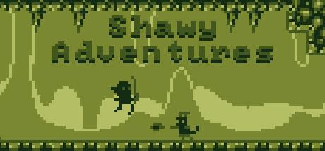 Shawy Adventures
