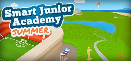 Smart Junior Academy - Summer