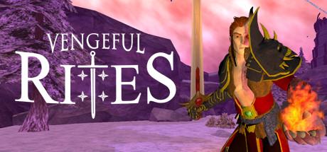 Vengeful Rites