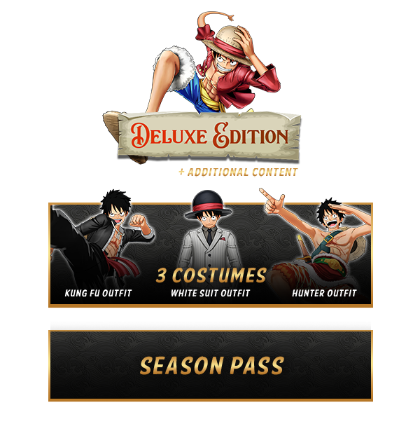 DeluxeCustom.png?t=1551891548