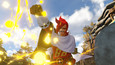 ONE PIECE World Seeker picture2