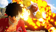 ONE PIECE World Seeker picture3