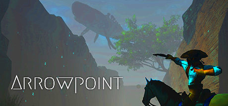 Arrowpoint On Steam