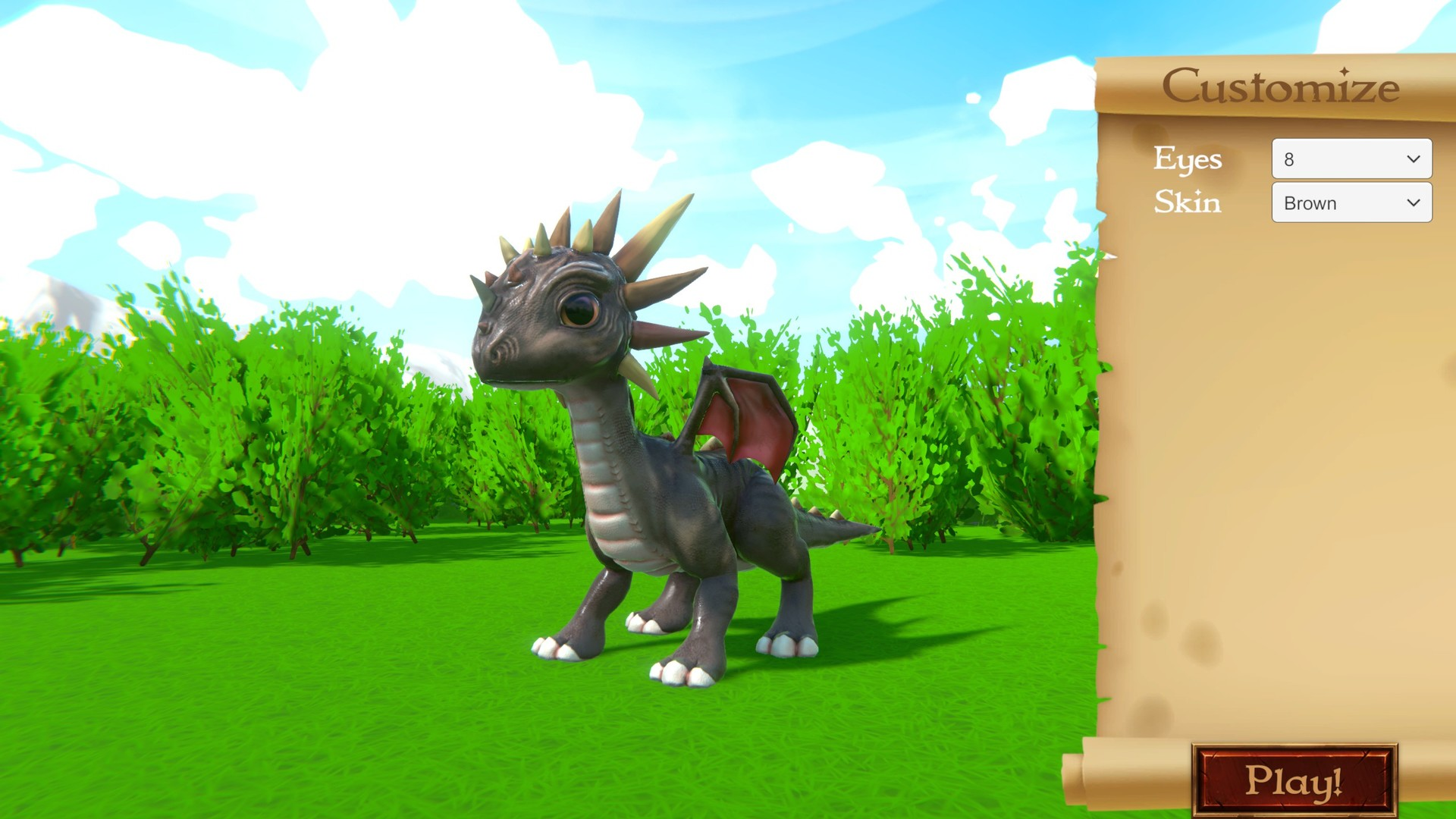 com.steam.755570-screenshot