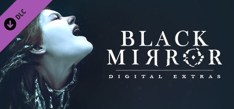 View Black Mirror Digital Extras on IsThereAnyDeal