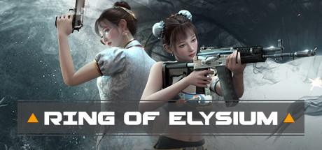 Ring of Elysium - Time4Playing.es