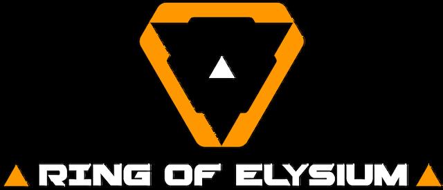 Ring of Elysium logo