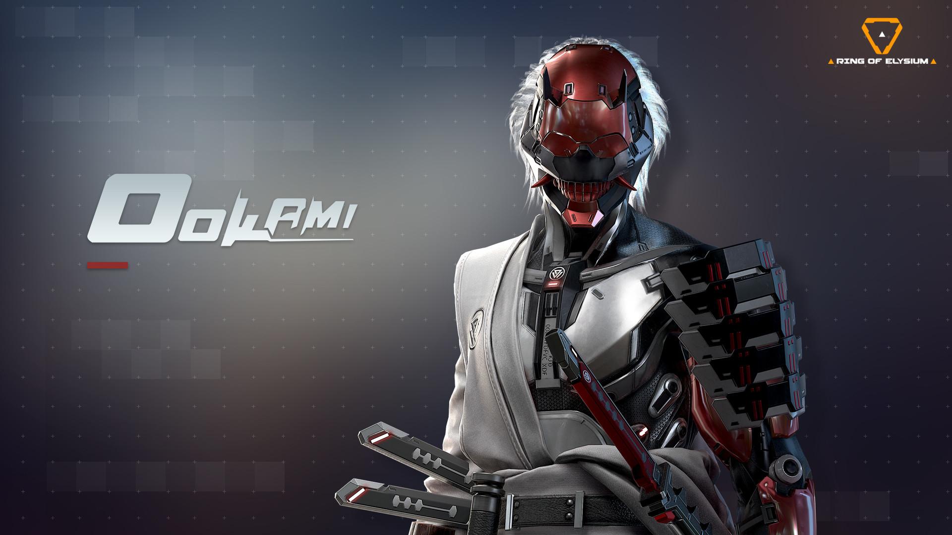 Ring Of Elysium On Steam